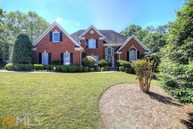 2915 Chesterfield Way Se Conyers GA, 30013
