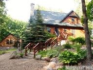 11131 Lakeview Heights Road Pine City MN, 55063