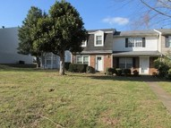 132 Pebble Court Bowling Green KY, 42101