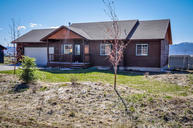 4709 Country Club Dr Victor ID, 83455