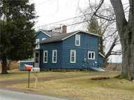 3370 Shepherd Rd Williamson NY, 14589