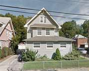 89-43 98th St Woodhaven NY, 11421