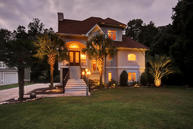 5715 Captain Kidd Road Hollywood SC, 29449