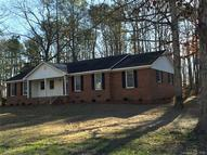 103 Loblolly Drive Mount Gilead NC, 27306