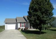 832 Thorn Trace Court Mount Sterling KY, 40353