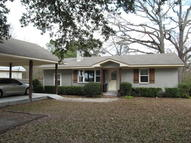 4584 Old Us-11 Purvis MS, 39475