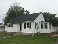 10 Anns Lane Hampton NH, 03842