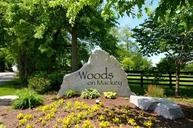 100 Old Woods Drive Nicholasville KY, 40356