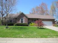 4229 Sunrise Drive Sellersburg IN, 47172