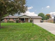 767 Candlewood Drive Pendleton IN, 46064