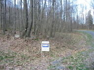 Lot 5 Backbone Ridge Oakland MD, 21550
