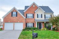 3523 Meadow Glen Court Clemmons NC, 27012