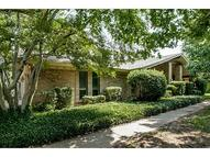 3309 Hollow Creek Road Arlington TX, 76001