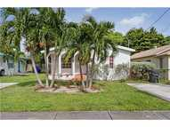 4701 Southwest 19th St West Park FL, 33023