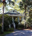 148 Summer Breeze Lane Santa Rosa Beach FL, 32459