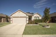 3504 Irish Creek Rd Schertz TX, 78154
