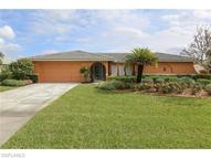 2625 Se 20th Pl Cape Coral FL, 33904