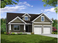 Lot 20 Ba Bramber Green Greenland NH, 03840