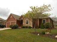 210 Shoreline Drive Louisburg KS, 66053