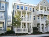 19 Sunset Island Dr Ocean City MD, 21842