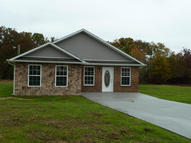 Lot 84 Kimberly Drive White Pine TN, 37890