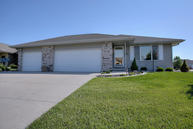 3402 Middle Ferry Road Council Bluffs IA, 51501
