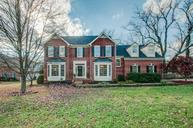 600 Youngblood Ct Franklin TN, 37067