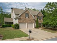4410 Walnut Creek Drive Nw Kennesaw GA, 30152