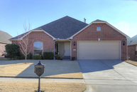 4805 E Dallas Street Broken Arrow OK, 74014