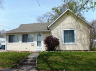 508 W 4th Street North Manchester IN, 46962