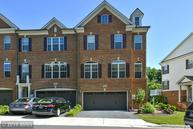 1528 Rabbit Hollow Place Silver Spring MD, 20906