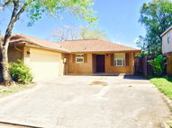 24 Lakeshore Dr. Brownsville TX, 78521