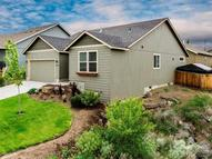 20678 Beaumont Dr Bend OR, 97701