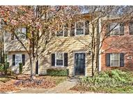 3332 Heathstead Place 3332 Charlotte NC, 28210