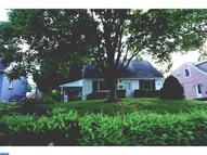 512 Marshall Dr West Chester PA, 19380