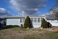1621 Shore Rd Road Ocean View NJ, 08230