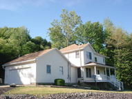120 Brady St W West Wyoming PA, 18644