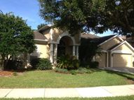 1143 Brantley Estates Drive Altamonte Springs FL, 32714