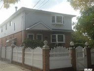 114-02 135th Ave South Ozone Park NY, 11420