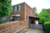 5367 Oconto Ave Chicago IL, 60656