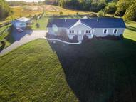 11738 Todhunter Road Leesburg OH, 45135