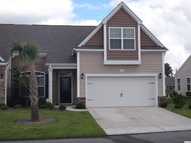 121-A Parmelee Drive Murrells Inlet SC, 29576