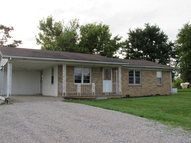 12921 Greenville Road Elkton KY, 42220