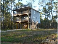 2266 Old Pamlico Beach Road Belhaven NC, 27810