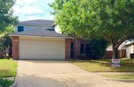 5308 Costa Mesa Drive Fort Worth TX, 76244