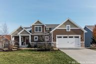 5436 Mills Ridge Drive Sw Wyoming MI, 49418