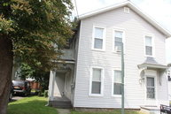 117 Bridge Street Corning NY, 14830