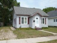908 E Forest Avenue Muskegon MI, 49442