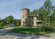 2222 S Cave Road Bloomington IN, 47403