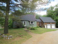 3 Lake View Ct Hillsborough NH, 03244